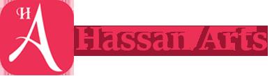 Hassan Arts