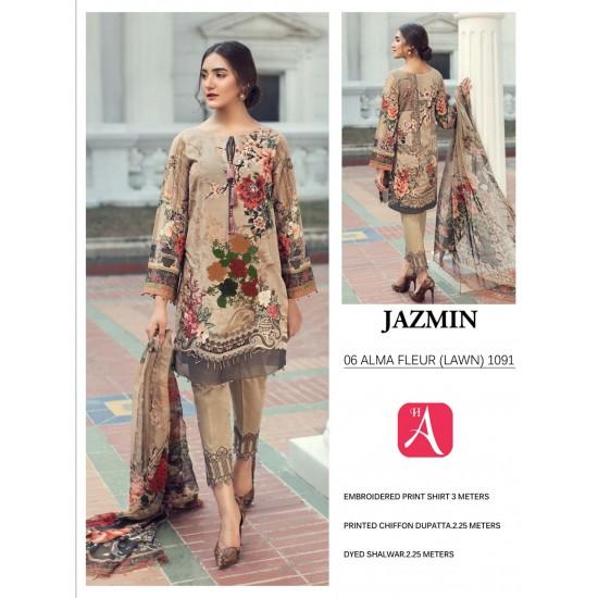 JAZMIN-06-ALMA
